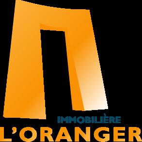 Immobiliere l'oranger